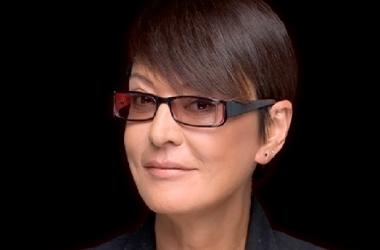 Ирина Хакамада: как выглядеть молодо и перестать бояться своего возраста (видео)