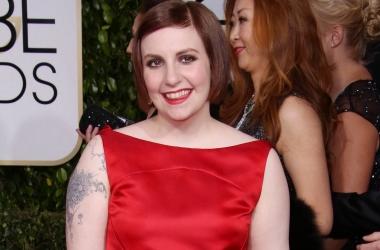 Мода для полных: подсказки стилистов голливудских звезд