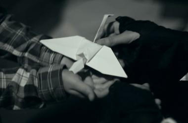 ВЕРЕМІЙ создал клип на песню «Колискова» с молитвой за детство и Украину (видео)