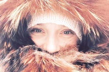 Альбина Джанабаева рассказала о своем новом увлечении (фото)