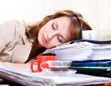 Мигрень: какие продукты провоцируют головную боль и что поможет от нее избавиться