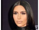 Отчим Ким Кардашьян превращается в женщину: посмотри, как это выглядит