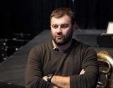 Актер Михаил Пореченков честно сказал, что думает о своем объявлении в розыск в Украине