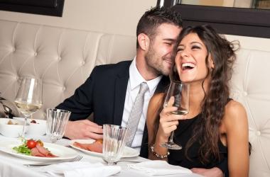Что надеть на свидание в День святого Валентина 14 февраля: 12 сногсшибательных образов