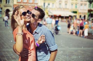 Измени сценарий жизни, или простые правила, как стать счастливой