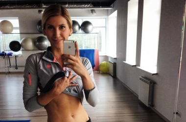 Как быстро похудеть: тренер Анита Луценко показала свой рацион