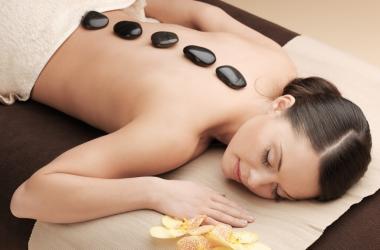 7 видов массажа: выбери свой способ расслабиться