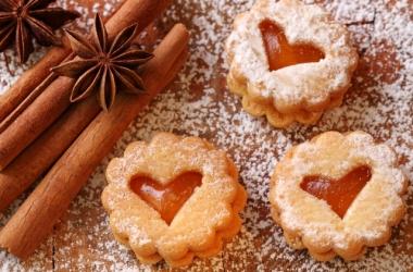 Специальное предложение ко Дню Святого Валентина 2015 от Царьград