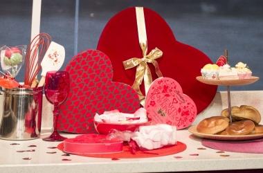 8 ярких идей для оригинальных валентинок своими руками (схемы с фото, видео)