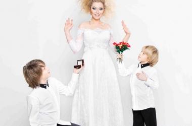 Как стать хорошей женой: 11 проверенных советов от Лены Лениной