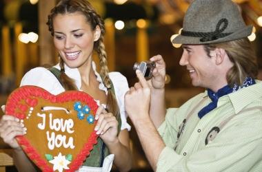 Самые романтичные смс поздравления с Днем святого Валентина 14 февраля любимому мужчине