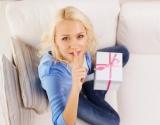 Как создать карту желаний: 9  эффективных советов, чтобы сбылись мечты
