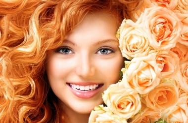 Красивые волосы: 5-Топ советов от парикмахера-модельера