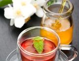 Почему нельзя пить чай с лимоном при гриппе, особенно ребенку
