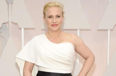 Скандал на Оскар 2015: выступление Патрисии Аректт о правах женщин взорвало зал