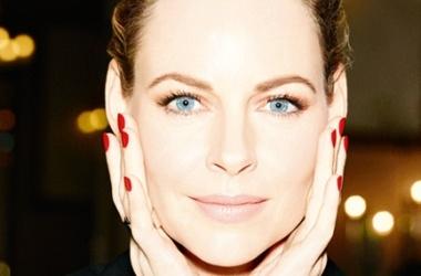 Возраст красоты: как ухаживать за кожей после 30 лет