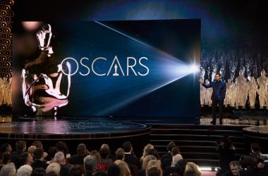 Премия Оскар 2015, смотри видео победителей