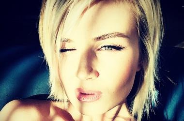 Евровидение 2015:  Украина не участвует, за Россию будет отбиваться Полина Гагарина