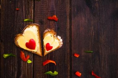 Как правильно сочетать продукты: 5 полезных советов