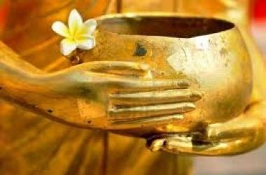 Что такое звукотерапия: как лечат тибетские поющие чаши
