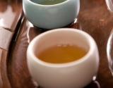 Как правильно сочетать продукты, чтобы очистить организм: 5 правил здоровья от Голтиса