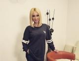 Лера Кудрявцева без фотошопа и макияжа: это фото стоит увидеть