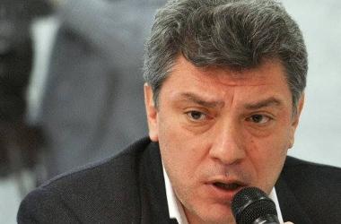 В Москве убит Борис Немцов: последнее интервью он дал за три часа до расстрела