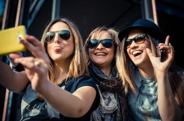 Как взбодриться и поднять настроение: 6 эффективных советов