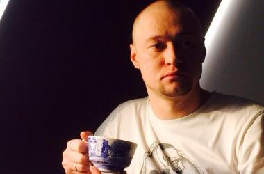 Солист группы Бумбокс Андрей Хлывнюк написал обращение к россиянам