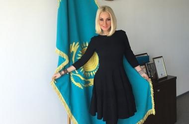 Лера Кудрявцева круто расправилась со своими недоброжелателями
