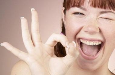 5 правил для хорошего самочувствия, которые работают