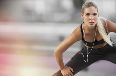 Как делать упражнение планка: топ-3 секрета облегчат процесс
