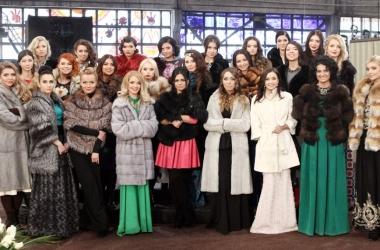 Настоящие фамилии участниц шоу 'Холостяк 5' и ссылки на аккаунты в Instagram