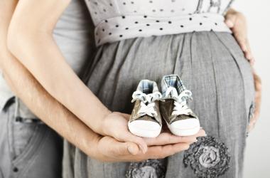 Что мешает забеременеть: 2 замечательных совета будущим мамам