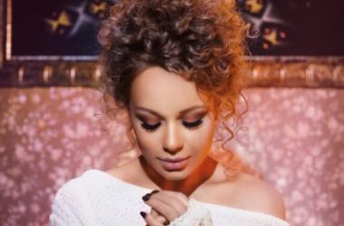 Яна Соломко представила новую песню
