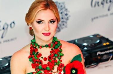Женский Фестиваль Анима в Одессе 21-22 марта: анонс мастер-классов