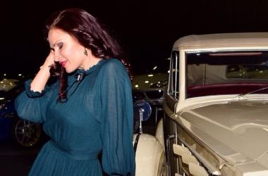 Эвелина Бледанс без фотошопа и макияжа: актриса дала отличный совет всем женщинам