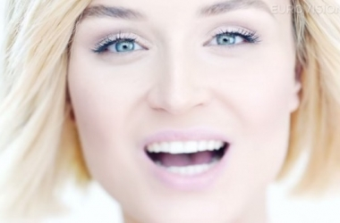 Песню Полины Гагариной для Евровидения 2015 раскритиковали в пух и прах