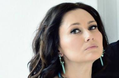Алена Мозговая показала, как выглядела после рождения дочери