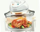 Price.ua поможет выбрать электронного помощника для приготовления пищи