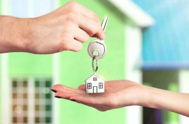 3-комнатную квартиру в Киеве можно получить за 1 доллар