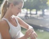 Стройное тело за 4 минуты в день! Проще некуда (видео)