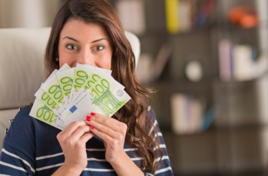 Как тратить деньги, чтобы их становилось больше: рекомендации Александра Палиенко