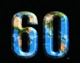 """""""Час Земли"""": 28 марта в 20.30 тысячи людей во всем мире отключат свет!"""