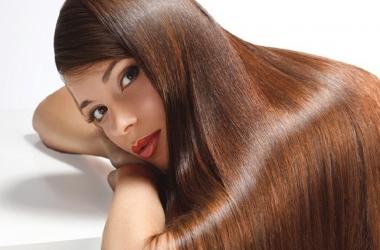 Весенняя процедура красоты - кератирование волос: что это такое и стоит ли делать?
