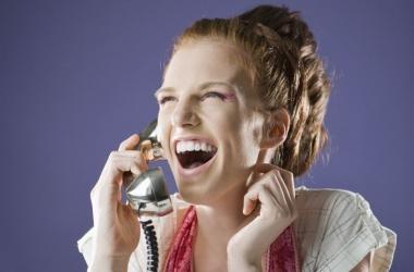 Прикольные смс розыгрыши на 1 апреля: короткие шутки и поздравления