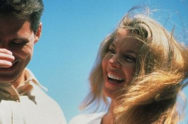 Как разыграть любимого мужчину 1 апреля: прикольные короткие смс розыгрыши
