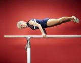 Вдохновляющее видео: как заняться спортом прямо сейчас