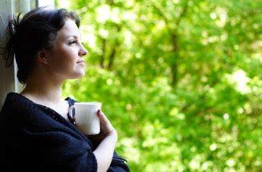 Задержка месячных: в чем причина, если ты не беременна
