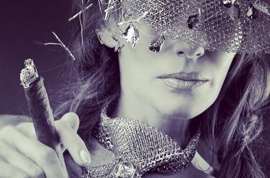 Ирина Понаровская: как выглядит одна из самых стильных певиц спустя время